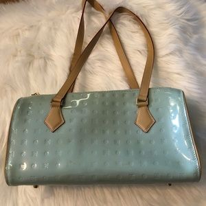 Arcadia Shoulder Bag